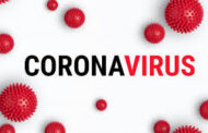 Coronavirus Accelerates the Need and Significance of Video Conferencing