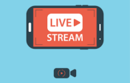 Know How Get Started with Live Video