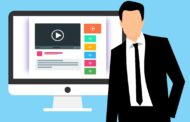 Video Production Services is now Widely Sought by Online Businesses