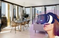 Virtual Property Viewings amid Coronavirus Pandemic