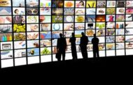 From Click to Skip to Click to Watch, Getting it Right with Video Advertising