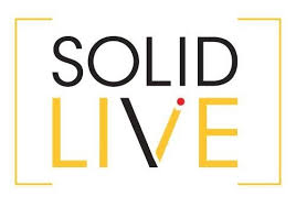 SolidLine Media Launches SolidLive, a remote Video Production Platform