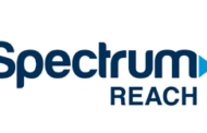 Spectrum Reach and Waymark Offering Free Video Production