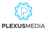Plexus Media offering Ground-breaking Solutions to Clients