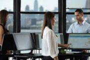 Cemtrex Lands a Virtual Reality Application Order