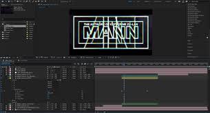 Adobe Introduces Modern Cloud Video Enhancements