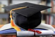 Video Production Company Perlow Productions Explores Virtual Graduation Possibilities
