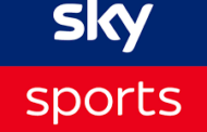 Sky Sports Launches Viewing Innovations