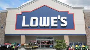 Lowes Launches Lowes for Pros JobSIGHT: Augmented Video Chat Service