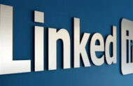LinkedIn Advertisers could Soon Retarget Video Views and Lead Gen ad Units