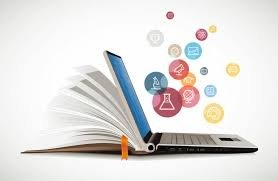 Video Platform is not only a Useful Technology but Also an Ideal Remote Learning Tool