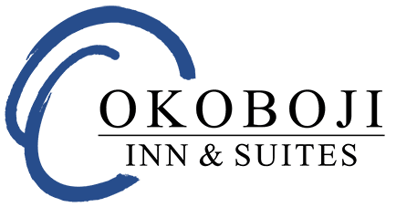 Okoboji Inn & Suites
