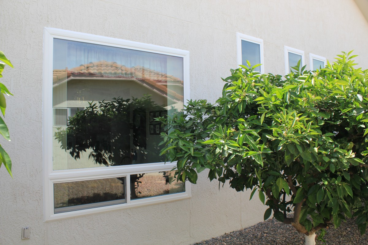 When Should You Replace Your Windows?