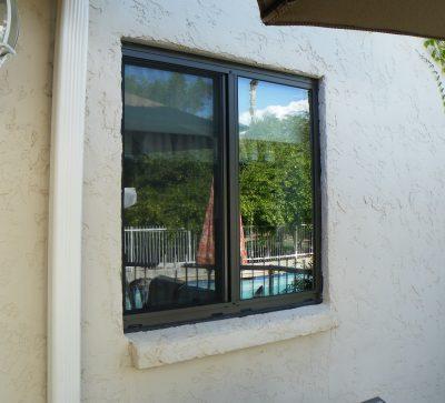 International Window