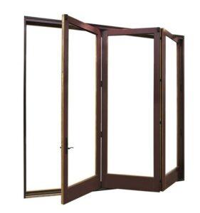 Bi-Folding Door2