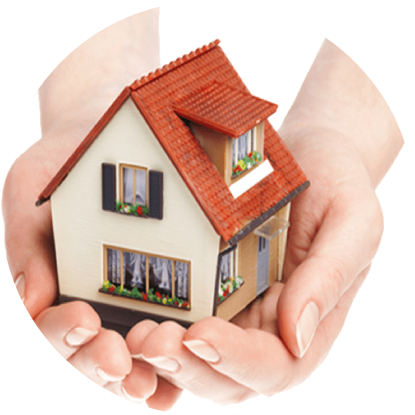 Otros servicios: Avalúo inmobiliario. Dictamen estructural. Mantenimiento preventivo.