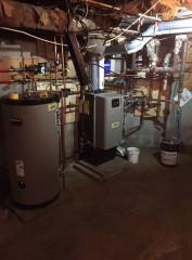 heatinghotwaterinstallatoin