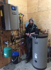 hotwaterheaterinstall