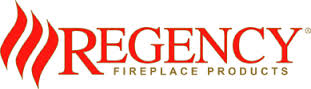 Regency Fireplace Products