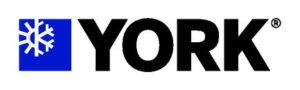 York Furnaces