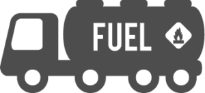 fuel delivery dufferin county