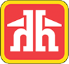 Home Hardware Grand Valley