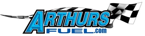 Arthurs Fuel- HVAC | Propane Fuel | Oil Delivery