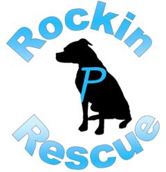 """Rockin """"P"""" Rescue, Inc."""