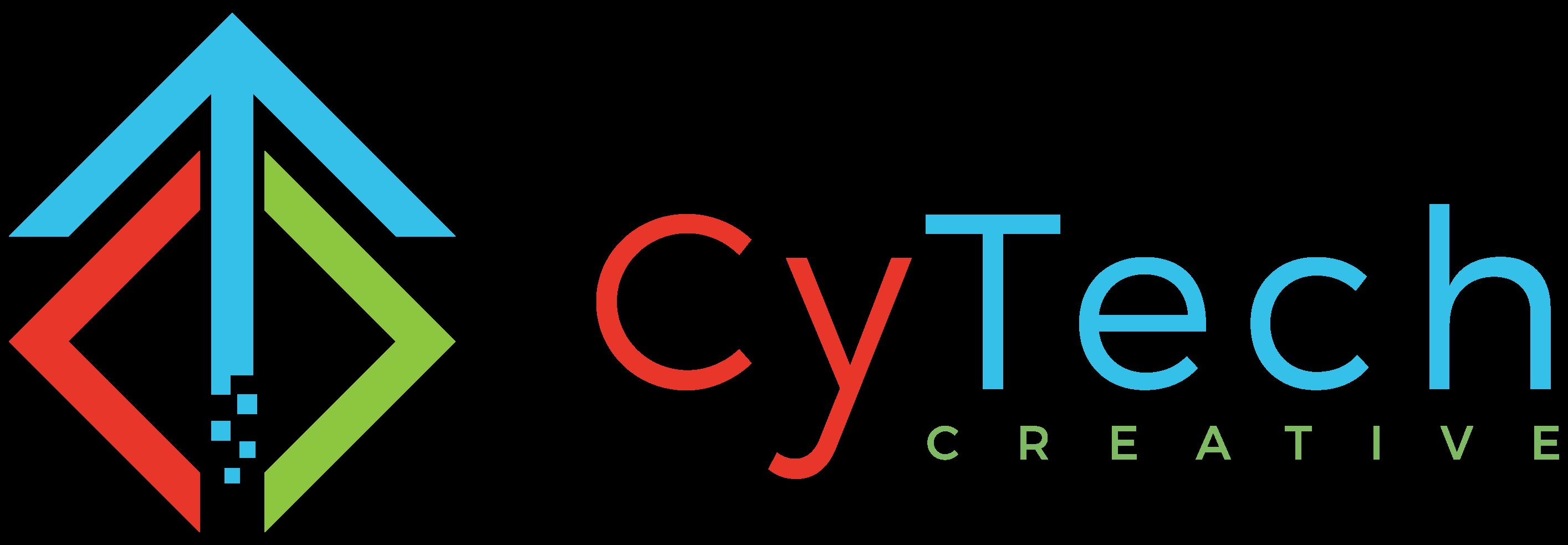Cytech Creative