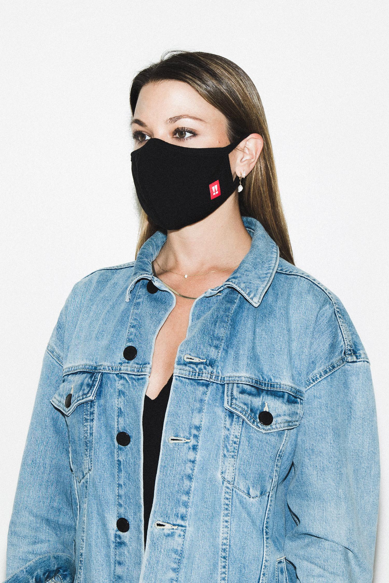 mask-sophie2