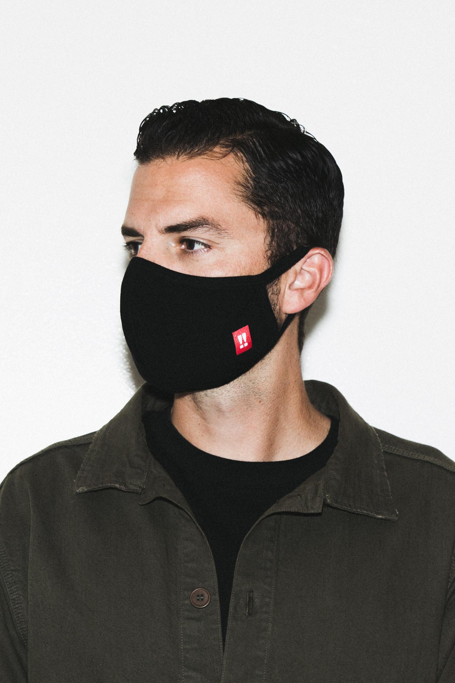 sgg-mask-close