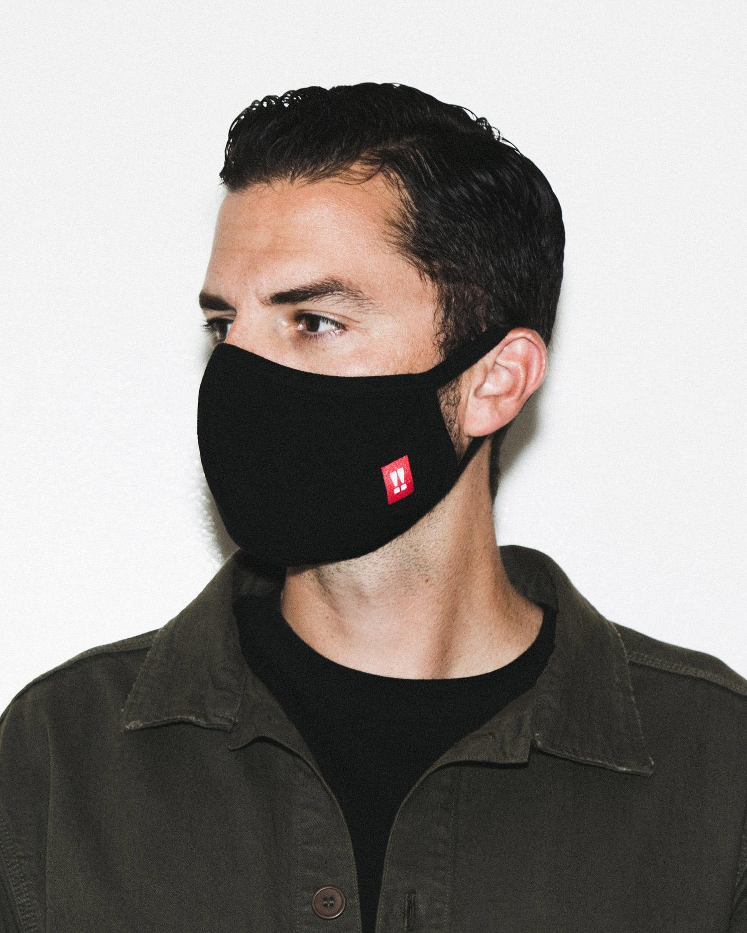 sgg-mask-thumb