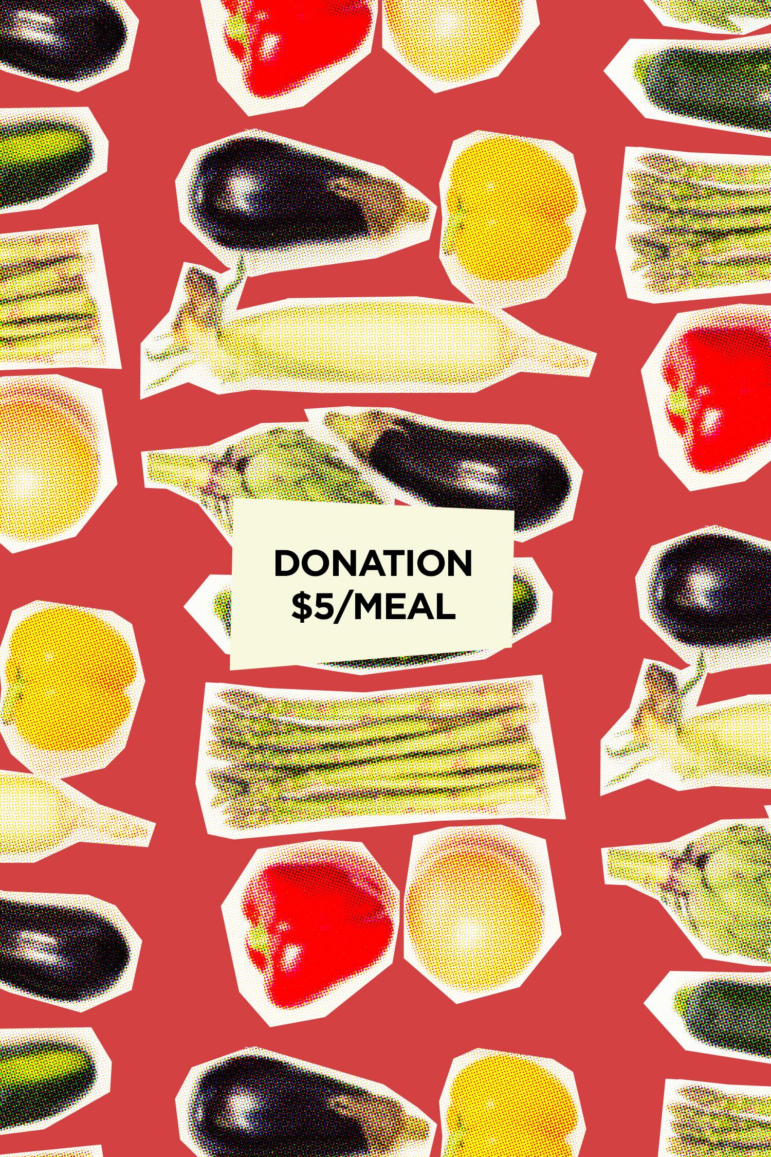 donate-meals-thumb