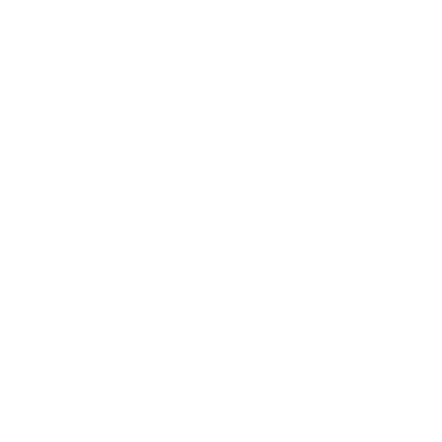 vampped