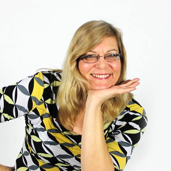JeanneBootz
