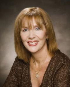 Karen Gant