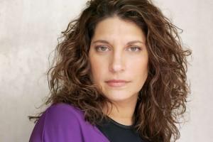 Marla E. Schwartz