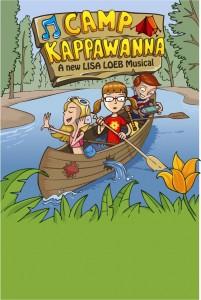 camp-kappawanna-poster-v2