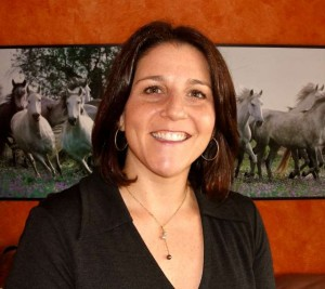 Laura Zipris