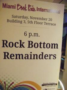 3rock-bottom-remainders-sign