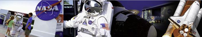 Photo: Kennedy Space Center website.