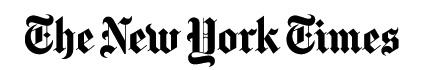 2_NY Times
