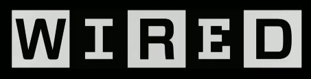 02_wired Logo