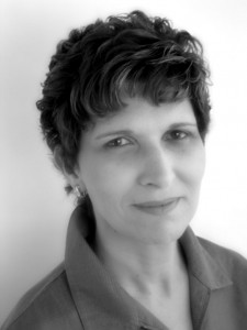 Lori Baumel