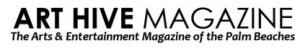 04 Art Hive Logo