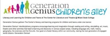 AW MBFI 02 Generation Genius