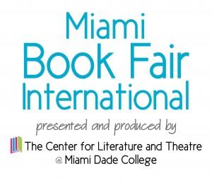AW MBFI 05 bookfair-large_tcm7-66577