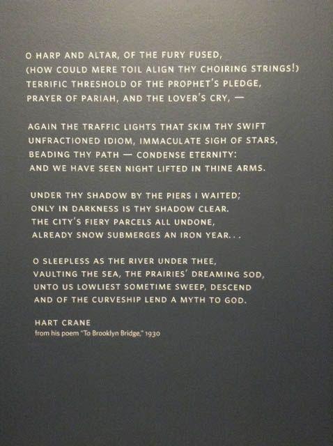 02_Industrial Sublime Crane Poem