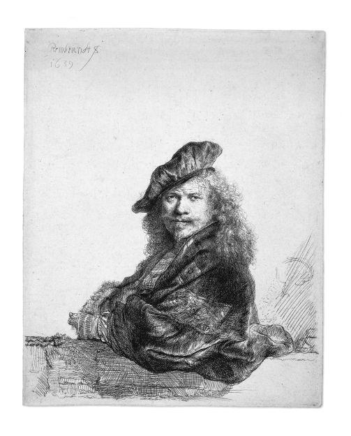 07_Rembrandt