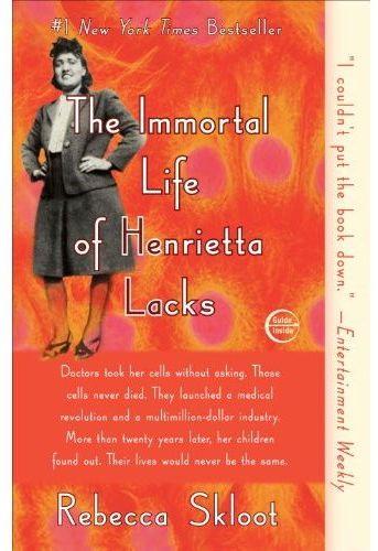 4-Henrietta Lacks
